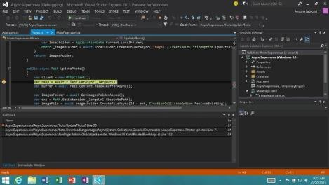 Microsoft-Build-Conference-Visual-Studio-2013-4