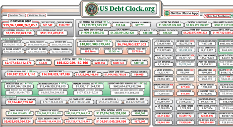 US Debt.png